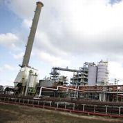 Journée décisive pour la raffinerie Petroplus