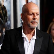Bruce Willis contre Daniel Craig dans le prochain James Bond?