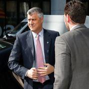 Bruxelles cherche un accord Serbo-Kosovar