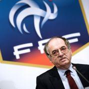 Les clubs de football soumis à la taxe à 75%