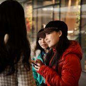 Chine : le grand marché du mariage