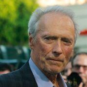 Clint Eastwood veut oublier Beyoncé