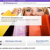 eBay fait évoluer son comparateur de prix