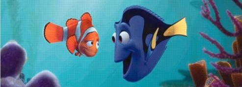 Le Monde de Nemo, la suite en 2015