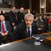 États-Unis : l'enquête préalable est la règle