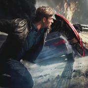 Avengers 2, Ant-Man :Disney-Marvel phase 2