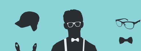 Prime ou 2.0 : quel geek êtes-vous ?