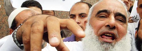 L'Égypte confrontée à la surenchère des fatwas