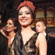 En Tunisie, les «Miss» défient l'intégrisme