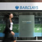 Barclays, une banque «trop maligne»