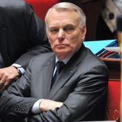 Collectivités : Ayrault opte pour un compromis