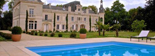 Poitou-Charentes : nos plus belles chambres d'hôtes