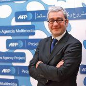 AFP : Emmanuel Hoog reconduit pour 3 ans