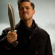 Brad Pitt reprend du service contre les nazis