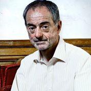 Jean-Jacques Augier, l'ami du chef de l'État