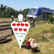 Drame d'Allinges : la SNCF et RFF jugés