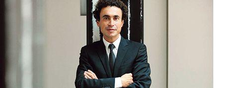 Jacques Veyrat, Cube et les banques se disputent la Saur