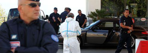Les assassins présumés de l'avocat Antoine Sollacaro sous les verrous