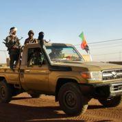 Au Mali, la stratégie française bute sur Kidal