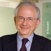 Olivier Schrameck, invité du Buzz Média