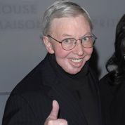 Roger Ebert,le critique cinéma US est décédé