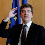 Montebourg envisage de privatiser partiellement