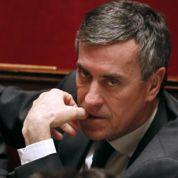 Cahuzac veut revenir à l'Assemblée nationale
