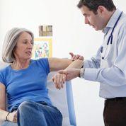 Arthrose : l'espoir des cellules souches