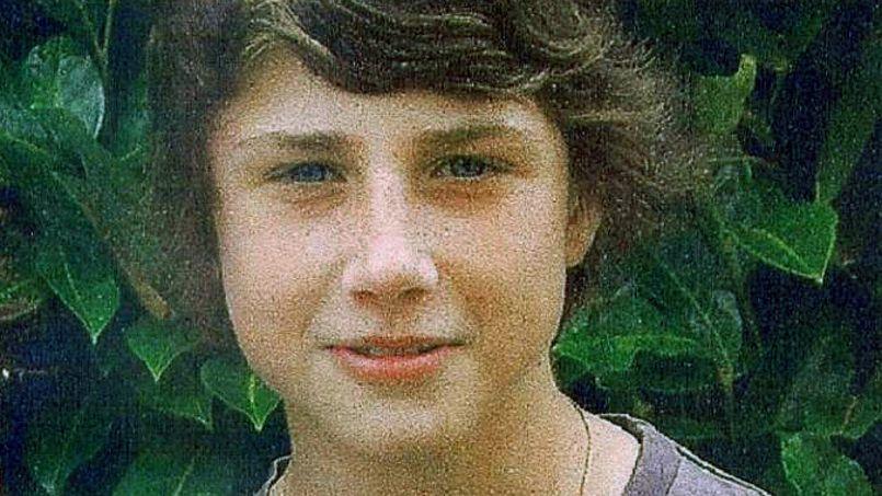 Alexandre avait 13 ans quand il a été sauvagement assassiné à Pau.