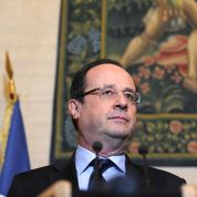 À Tulle, l'affaire Cahuzac rattrape Hollande