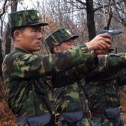 Faut-il avoir peur de la Corée du Nord?
