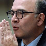 Évasion fiscale : les promesses de Moscovici