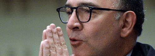 Évasion fiscale : Moscovici promet de renforcer la lutte