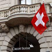 Les fraudeurs allemands de plus en plus cernés