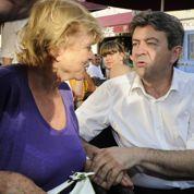 Eva Joly manifestera avec le Front de gauche