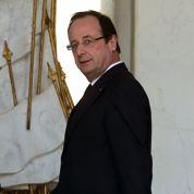 Hollande veut une moralisation d'urgence