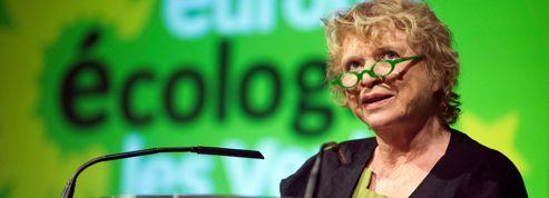 Eva Joly : incompréhension et ironie chez les écologistes