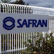 Safran joue l'apprentissage en France comme en Europe