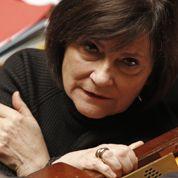 Marie-Arlette Carlotti publie son patrimoine