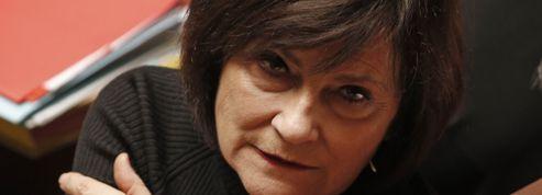 Marie-Arlette Carlotti, première ministre à publier son patrimoine