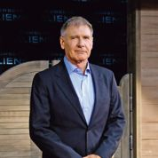Harrison Ford: «Demy avait foi en moi»