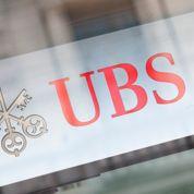 Banques : les politiques sous surveillance