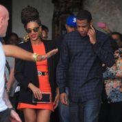 Polémique sur le voyage de Beyoncé à Cuba