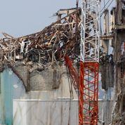 Fuites à Fukushima : Tepco dans l'embarras