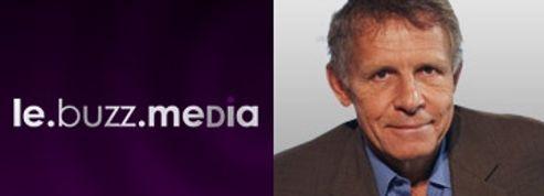 PPDA: «Pas impossible qu'un jour, j'accepte la direction d'un média»