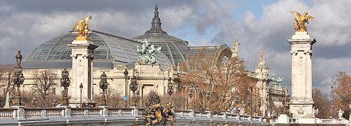 Exposition universelle 2025: le Grand Pari(s)