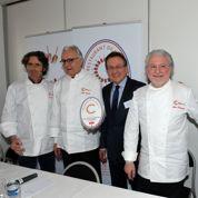 Le label «restaurant de qualité»: du réchauffé