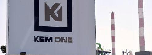 Arkema et Total appelés au secours de Kem One