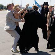 Kirill juge le féminisme «très dangereux»