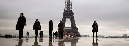 Connaissez-vous le vrai parfum de Paris?